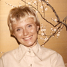 Fifth Grade Teacher Kathy Burns Rosen in 1970