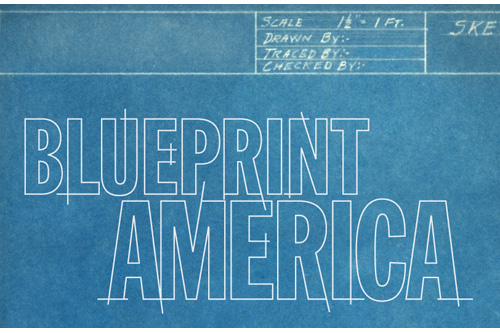 Blueprint America logo                                             (Courtesy Blueprint America)