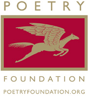 Weekend America: New Langston Hughes Poems Discovered
